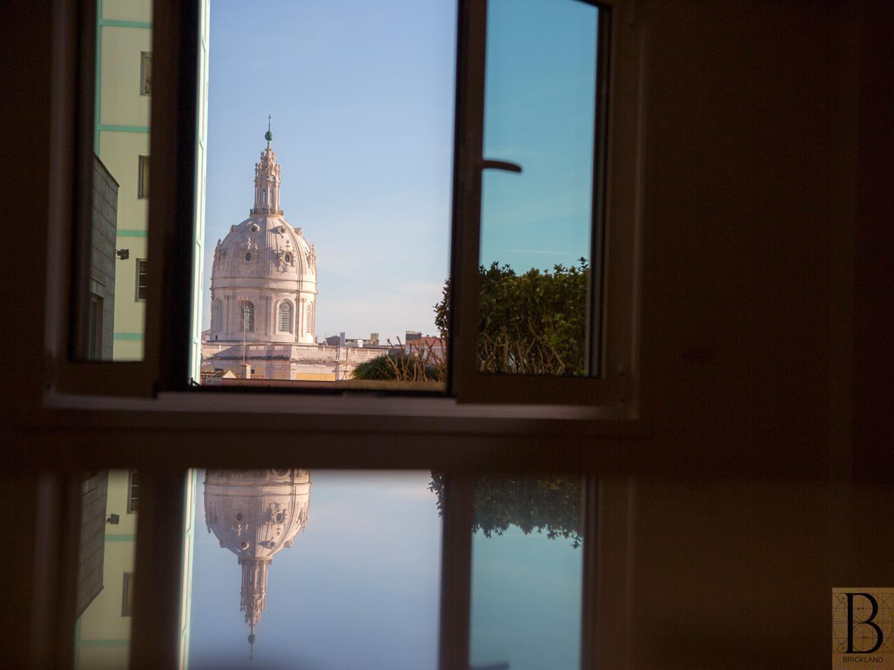 apartamento-t2-estrela-vista-basilica-02.jpg